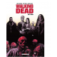 WALKING DEAD - Art book