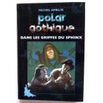 Dans les griffes du Sphinx