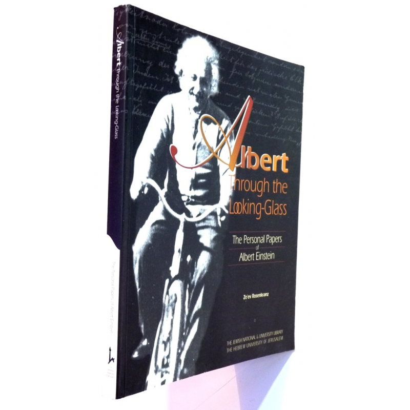 dr einstein drugs 829 essay In 1955, albert einstein died from his heart exploding 'burst aortic aneurysm'  which could have easily been caused by years of cocaine use in conjunction with .