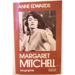 Margaret Mitchell - biographie