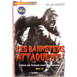 Les Banksters attaquent