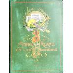 Sang und Klang im XIX und XX. Jahrhundert