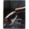 Vignerons belges en France