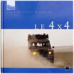 Le 4 X 4