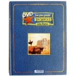 Les plus grands westerns, John WAYNE