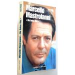 """Marcello MASTROIANNI, Ma """"dolce vita"""""""