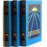 Les grandes évasions (3 tomes)