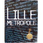 Lille métropole