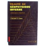 Traité de géophysique interne