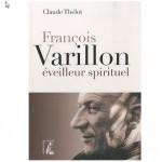François Varillon, éveilleur spirituel