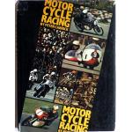 Motor cycle racing