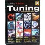 Le Guide Du Tuning Et de la Personnalisation Auto