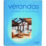 Vérandas - Ouvrir son habitat à la lumière