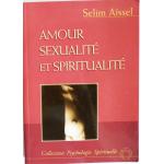 Amour sexualité et spiritualité