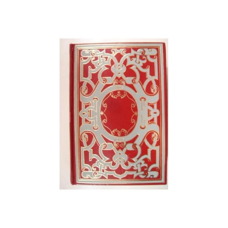 Dictionnaire des auteurs fran ais dans la collection le - Dictionnaire cuisine francais ...