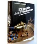 L'Égypte des pharaons au Musée du Caire
