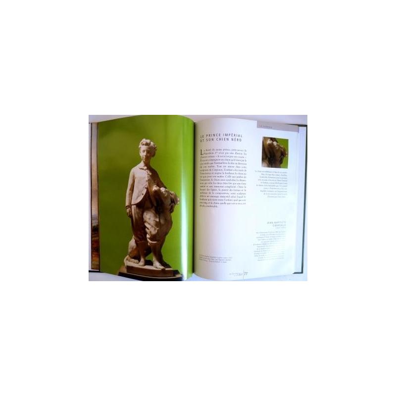 le chien dans l 39 art par brigitte bulard cordeau editions delville. Black Bedroom Furniture Sets. Home Design Ideas