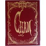Album CHAM