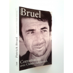Patrick Bruel, Conversation avec Claude Askolovitch