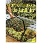 TRUCS ET ASTUCES DU JARDINIER
