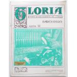 GLORIA, célèbres œuvres transcrites par J. STRENS, Vol. 2