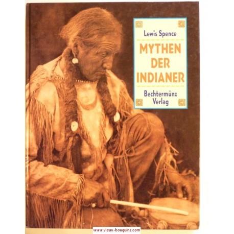 Indianer Mythen