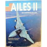 AILES II : les gardiens du ciel