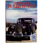 Les Grandes Marques Rolls-Royce