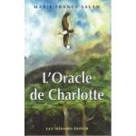L'Oracle de Charlotte