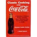 Classic Cooking with Coca-Cola