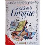 Le guide de la drague en BD