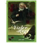 Victor Hugo en bandes dessinées