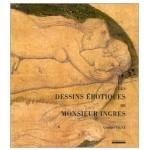 Dessins Érotiques De Monsieur Ingres