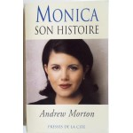 Monica - Son histoire