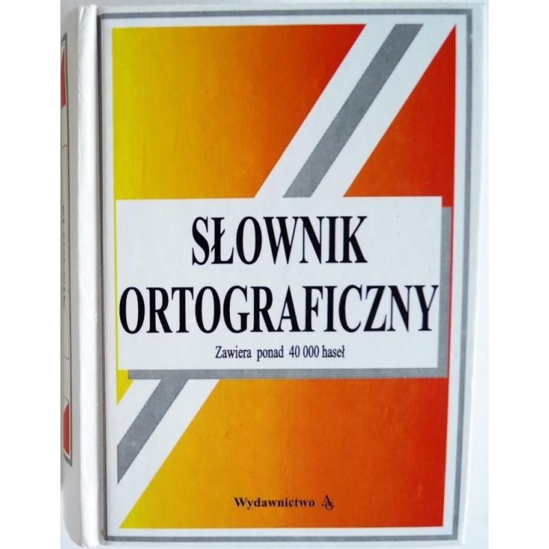 slownik