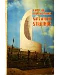 Camp de concentration Natzwiller Struthof