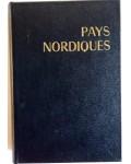 Pays nordiques (Les Guides bleus)
