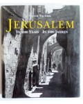 JERUSALEM in 3000 years, in 3000 Jahren, en 3000 ans