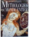 Mythologies du monde entier
