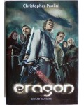 Eragon, L'Héritage, Tome 1