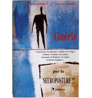 Guérir par la NEUROPOSTURE