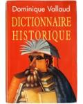 Dictionnaire historique