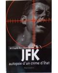J.F.K.
