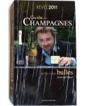 Guide Revel des champagnes et des autres bulles