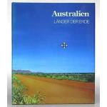 Australien, Länder der Erde