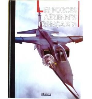 Les forces aériennes françaises