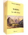 Wormsa, la vallée bleue
