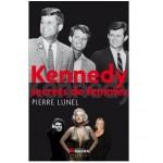 Kennedy - secrets de femmes