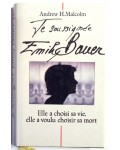 Je soussignée Emile Bauer