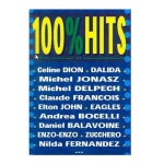 100% Hits Volume 1 - Various Artists